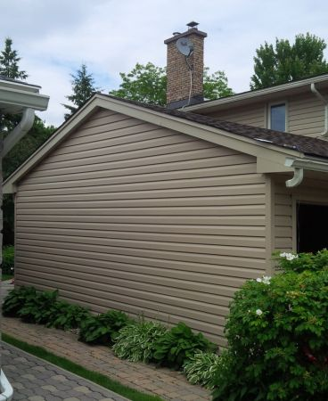 Siding Ottawa Windows And Doors Siding Ottawa