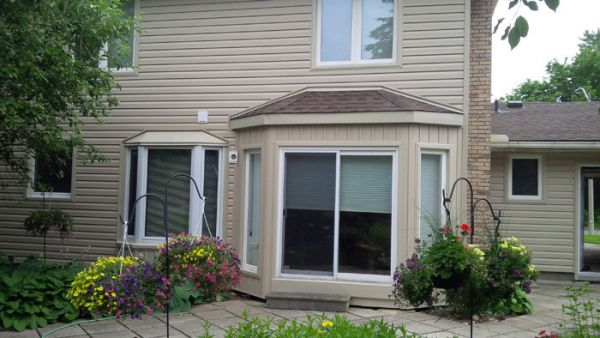 Siding Ottawa Windows And Doors Siding Ottawa