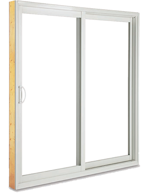 buckingham patio door