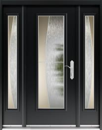 Doors & Ottawa Windows and Doors Replacement Company | Siding Ottawa