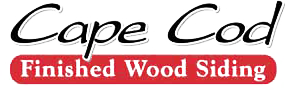 Cape Cod Wood Siding & Shingles Ottawa