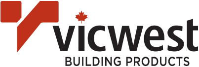 Vic West Steel Siding Ottawa
